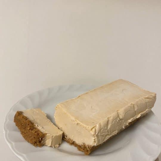 チーズ好きが選んだ!おうちで本格【お取り寄せチーズケーキ】