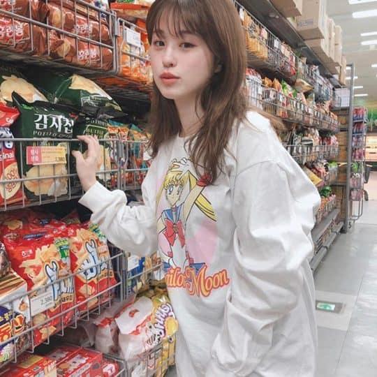 韓国在住日本人美容インフルエンサーがこっそり教えるトレンドカフェ&ビューティスポット