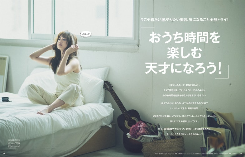 book_2009_01