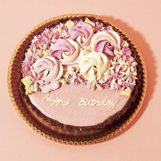 業界人お墨付き!パーティで味も見栄えも話題になるケータリング&ケーキ5選