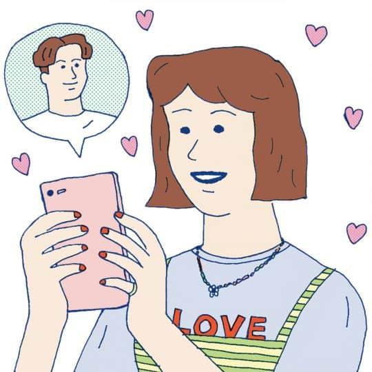 【コロナ別れしない方法】「いい距離感」を見つけたカップルは逆に愛を深めてる?