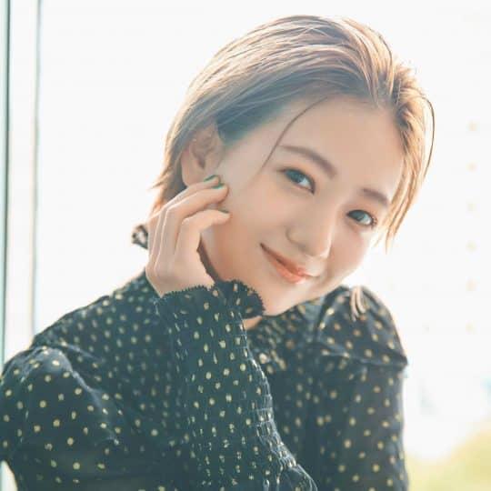本人インタビュー有り♡ 伊藤千晃さんが夏にぴったりの新曲を半年ぶりにリリース