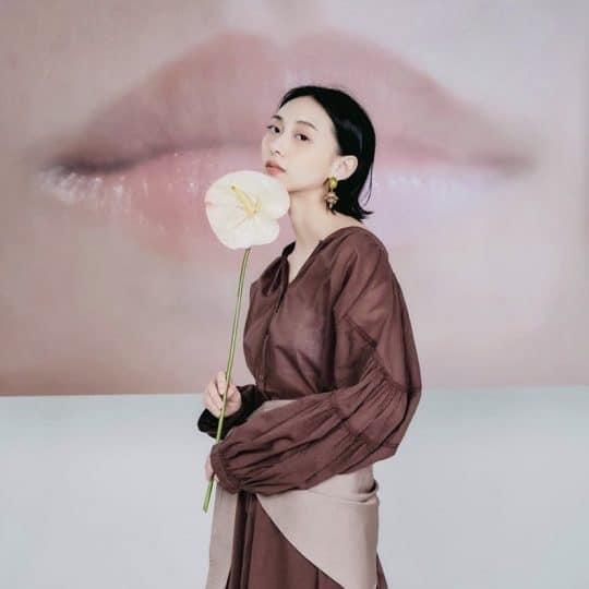 日焼けしたくない人必見! 白肌が美しすぎる台湾人モデルが密かに実践することって?