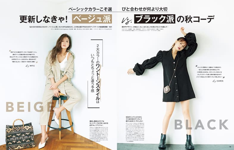 book_2010_01