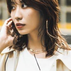 女子大生の中で「SHIBUYA109の小物」がアツい!? 人気ブランドの秋コーデを一挙紹介