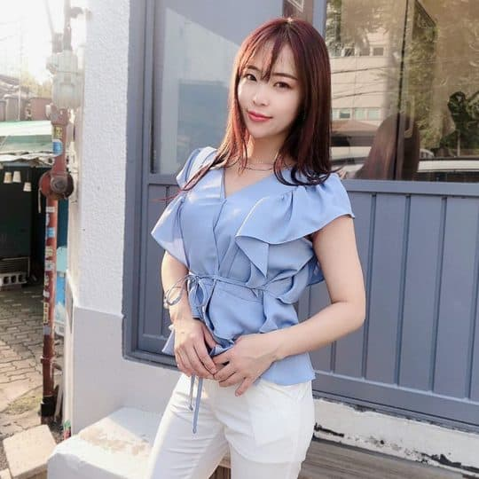 注目美容情報いっぱい!人気インフルエンサーの韓国留学生生活を大公開!