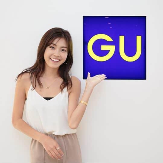 【GU】全て1990円!投入するだけで秋気分が高まるスカート3選