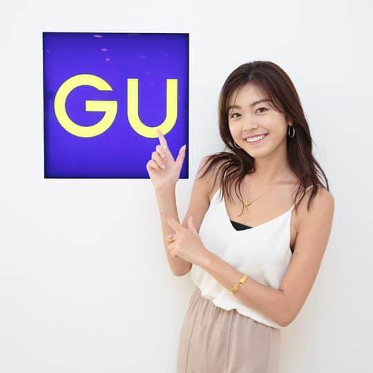 1990円から!【GU】秋服に迷ったらJJ編集部厳選コスパ最強9選
