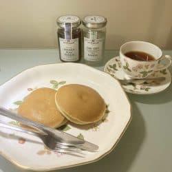 紅茶好き必見!魔法の氷砂糖「KANDIS」でおうちカフェがおしゃれになりすぎた件