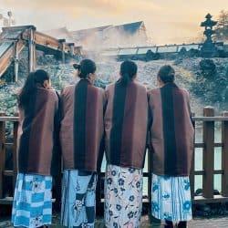 【国内旅行】ひとり15000円から行ける草津温泉旅行がアツい♡