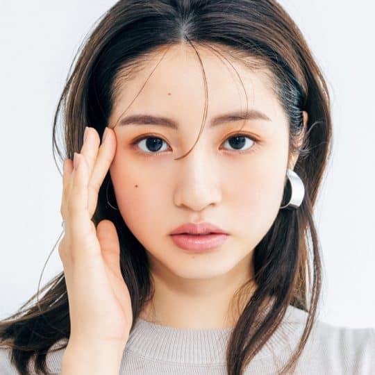 韓国メイク初心者でも簡単♡美人に見える「クアンクメイク」って知ってる?