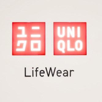 大人気!新作「Uniqlo U」から着回し度大なヘビロテ確実トップス6選
