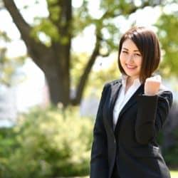 女性の就活が不利と思う人の就職先の選び方。新卒女子におすすめ相談先は?【就活連載⑨】