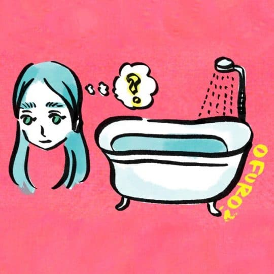 現役慶応男子に聞いた!イマドキの男女はエッチ前のお風呂、どうしてる?