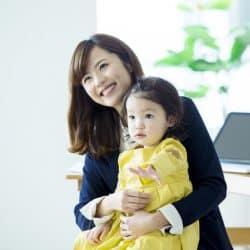 女性のキャリア形成の悩みは?結婚や出産を経ても活躍するための仕事の選び方【就活連載⑩】