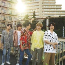 M!LKメンバーが語る理想の「おうちデート」と好きなおうちデートコーデ!
