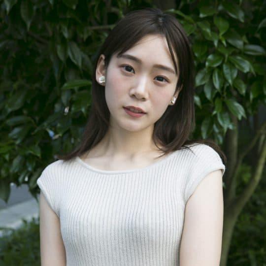 最近お肌、乾いてない?美容プロの慶應ミスコン美女が愛用!秋冬スキンケア大公開