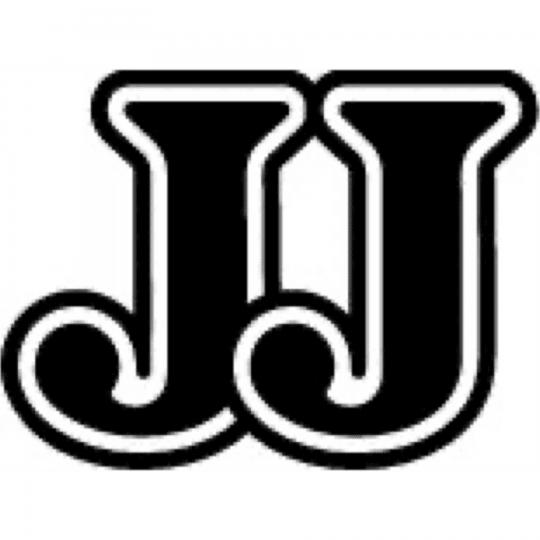 月刊『JJ』の不定期刊行化のお知らせ