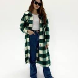 【ZARA/H&M】プチプラの高見え使いが上手♡モデル・ギャビーの私服大公開!