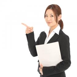 オンラインで就活相談や質問が出来るおすすめのサービスは?新卒女子に評判の良いエージェント【就活連載⑭】
