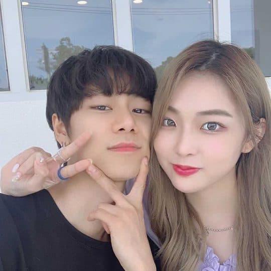 日韓カップル動画で活躍!韓国在住YouTuberが教えるオススメ韓国コスメって?