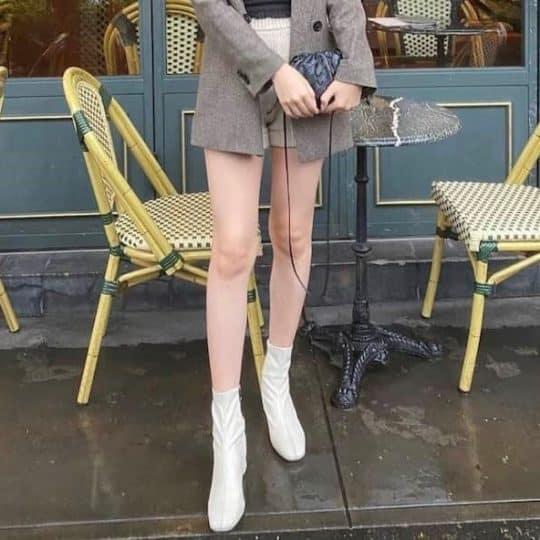 大流行のブーツどこで買う?イケてる東京女子直伝!毎年リピ買いの通販って?