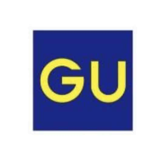 【GU展示会レポ】春夏の新作から完売予感のイチオシアイテムを一挙見せ!