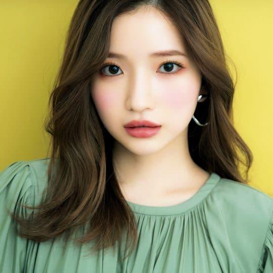 感動モノのツヤと発色が「韓国のベストコスメ」で叶うって本当?