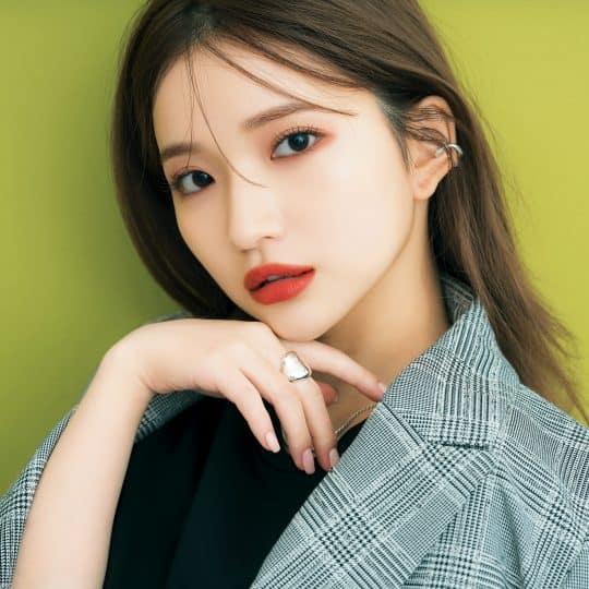 「愛の不時着」女優のメイクさんが選ぶ、美人になるベスト韓国コスメ