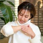【体験レポ】ムダ毛処理問題。仕上がりを重視するなら「TBCの脱毛」がおすすめって本当!?