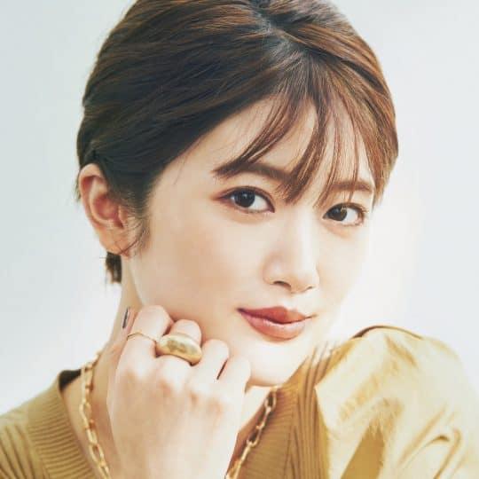 美容家 神崎恵さんが選んだ! 人生コスメとスキンケア名品とは?