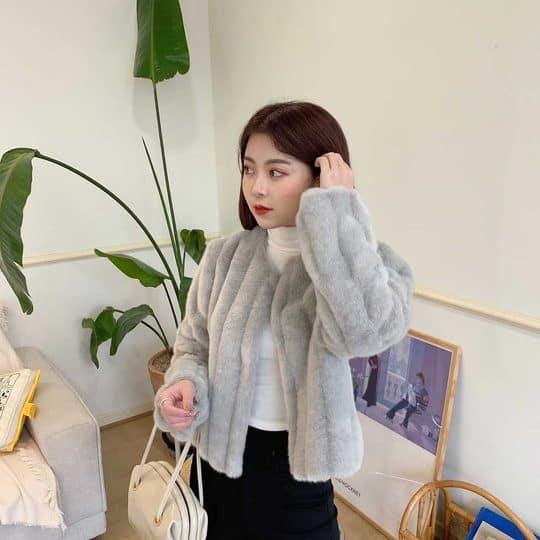 美白ツヤ肌がスゴイ韓国在住YouTuberが「最強コスメ」を伝授♡
