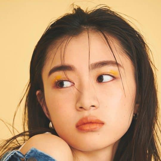 プロが選ぶ「かわいすぎてヤバい!」春の最新韓国コスメ速報
