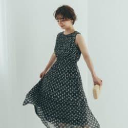 【COHINA・田中絢子さん②】学生時代に起業。副業から本業へ選択したきっかけとは?[連載・私らしい働き方]