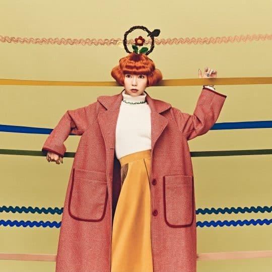 【poppyデザイナー・あさぎーにょさん②】アパレルとは無縁だった彼女がブランドを立ち上げた方法とは?[連載・私らしい働き方]