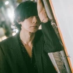 [Alexandros]川上洋平さん・会社員経験を経て、27歳でデビュー。夢を諦めなかった理由とは?