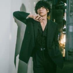 [Alexandros]川上洋平さん・最終回直前『ウチの娘は、彼氏が出来ない!!』で俳優に挑戦したきっかけとは?