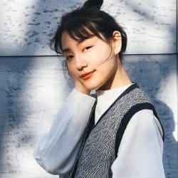 【weekly JJ SNAP vol.5】 現役ショップスタッフ花山瑞貴さんの大人カジュアル服
