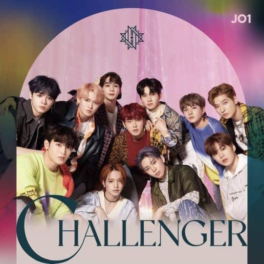 【JO1】新曲ビジュアル解禁&初ツアー開催決定! メンバーからJAMへメッセージも♡