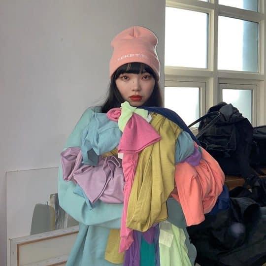 韓国で活躍のファッションディレクターは日本人! 気になる私生活は?