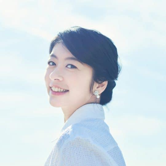 フジテレビ生野陽子アナが語る。働くママアナウンサーの苦労と楽しさ