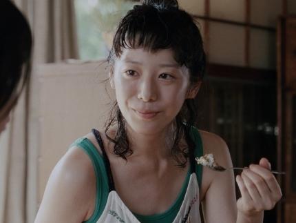 千佳(三女) (430x323)