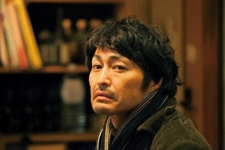 『俳優 亀岡拓次』サブ1 (440x293)