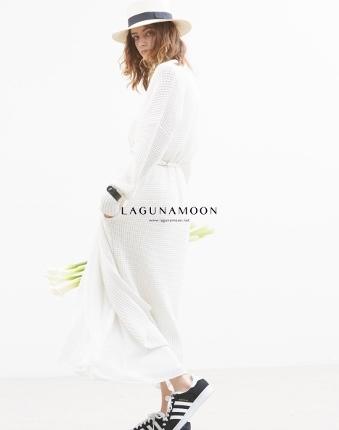 1_23_LAGUNAMOON_AD_2015_Spring_1P (339x430)