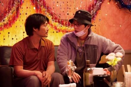 『俳優 亀岡拓次』サブ2 (440x293)