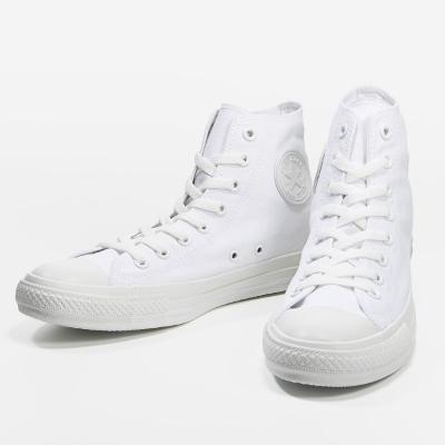 ALL WHITE ALL STAR・150707_converse43078 (400x400)