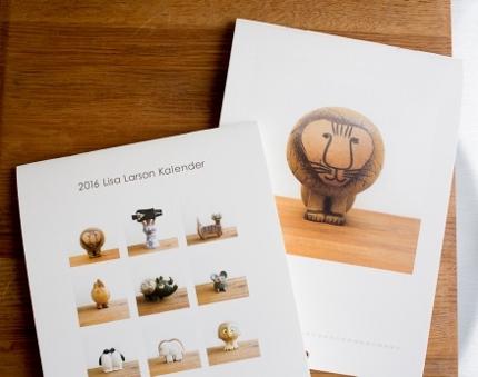 2016年カレンダー1,296円(243KB) (430x339)