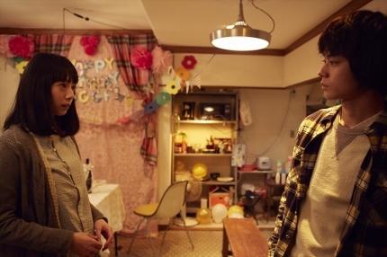 『ピンクとグレー』WEBサブ② (430x286)