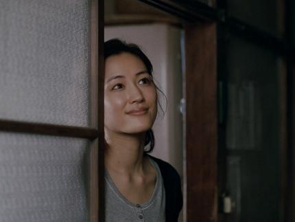 幸(長女) (430x323)
