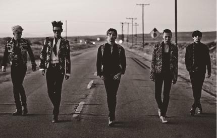 BIGBANG (430x274)